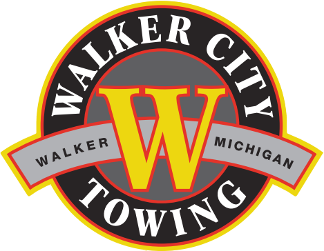 Walker City Towing